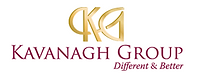 Kavanagh Group.PNG