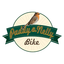 Paddy & Nelly Bike Hire