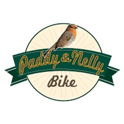Paddy & Nelly Bike Hire