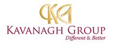 Kavanagh Group
