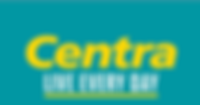 Centra.png