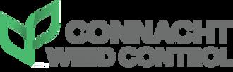 wc-logo-72.png