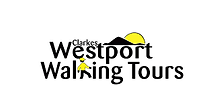 Westport Walking Tours.png