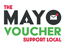 Mayo Voucher Logo.png