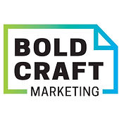 Bold Craft Marketing.jpg