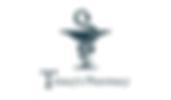 Traceys Pharmacy logo.png