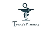 Traceys Pharmacy logo.png