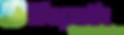 lifepath-logo.png