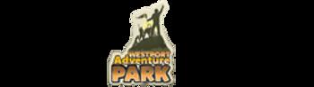 Westport-Wargames-Logo-098-21886.png
