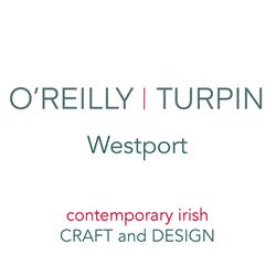 O'Reilly - Turpin Westport