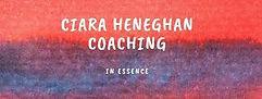 Ciara Heneghan.jpg