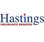Hastings Insurance Brokers.jpg