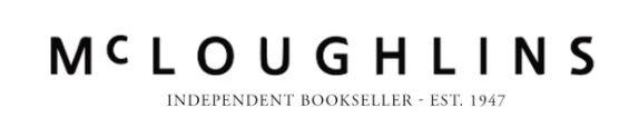 McLoughlin's Bookshop