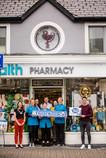 O'Donnells Total Health Pharmacy1.jpg