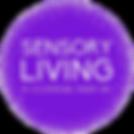 logo_sensory_living_180x.png
