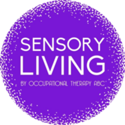 Sensory Living