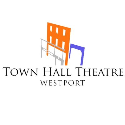 Westport Town Hall Theatre