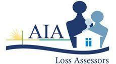 AIA Loss Assessors.jpg