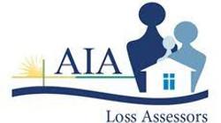 AIA Loss Assessors