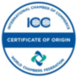 Certificates20of20Origins20stamp.jpg
