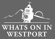 whats on in westport.JPG