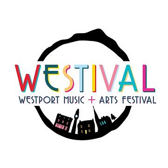 westival 2018 logo_edited.png