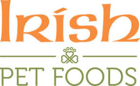 Irish Pet Foods