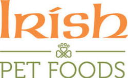 Irish Pet Foods