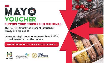 Mayo Voucher Consumer Ad.jpg