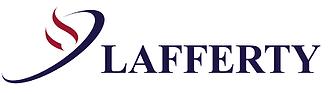 Lafferty.png
