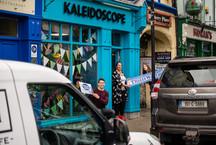 Kaliedoscope2.jpg