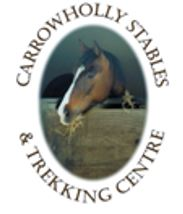 Carrowholly Stables