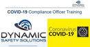 DS%20Compliance%20Officer%20Training_edi