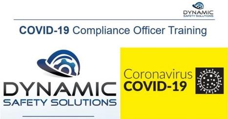 DS%20Compliance%20Officer%20Training_edi