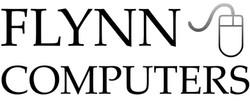 Flynn Computers