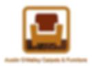 Austin O'Malley Carpets & Furniture.PNG