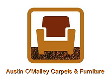 Austin O'Malley Carpets & Furniture.PNG