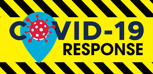 covid-19-response-3.png