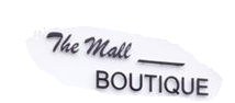 The Mall Boutique.PNG