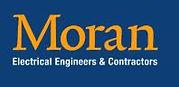 Moran Electrical1.JPG