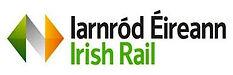 Iarnrod Eireann.jpg