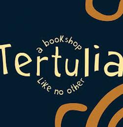 Tertulia books