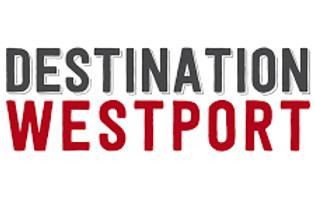Destination Westport Logo.png