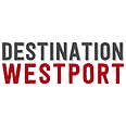 Destination Westport Logo.png