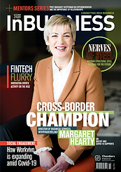 InBusiness-Autumn-2019_Cover_424x600.png