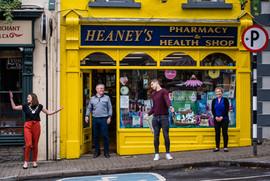 Heaney's Pharmacy1.jpg