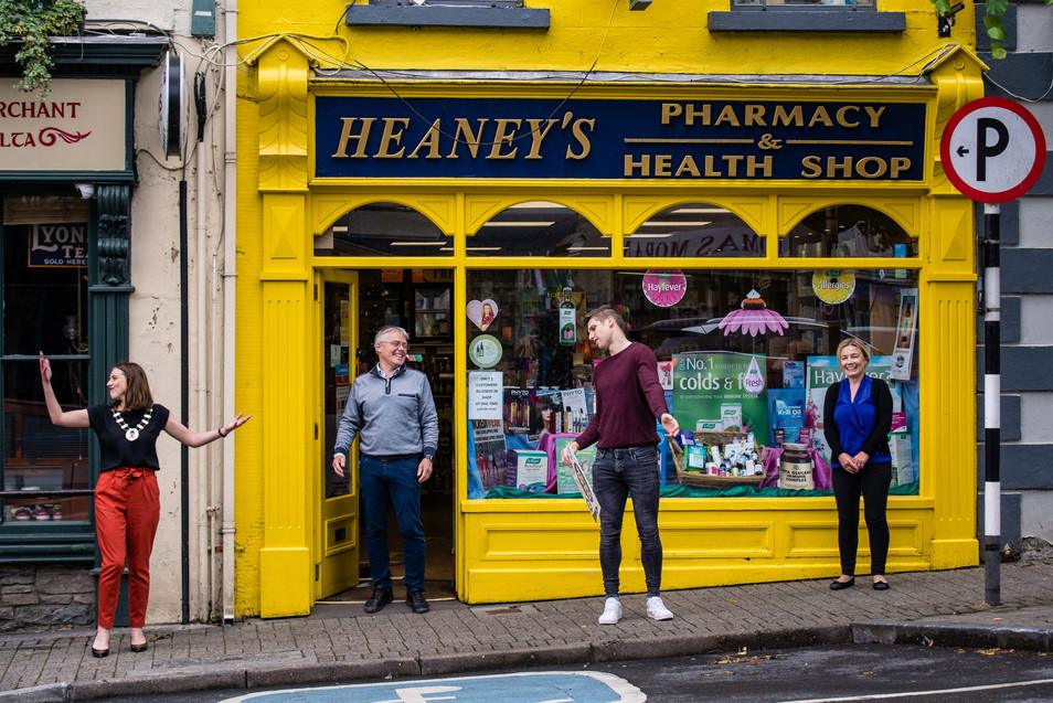 Heaney's Pharmacy1.jpg
