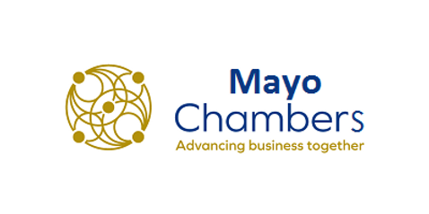 mayo Chamber-Logo-small png.png