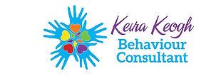Keira logo (1).jpg