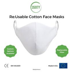 Re-Usable Cotton Facemasks.jpg